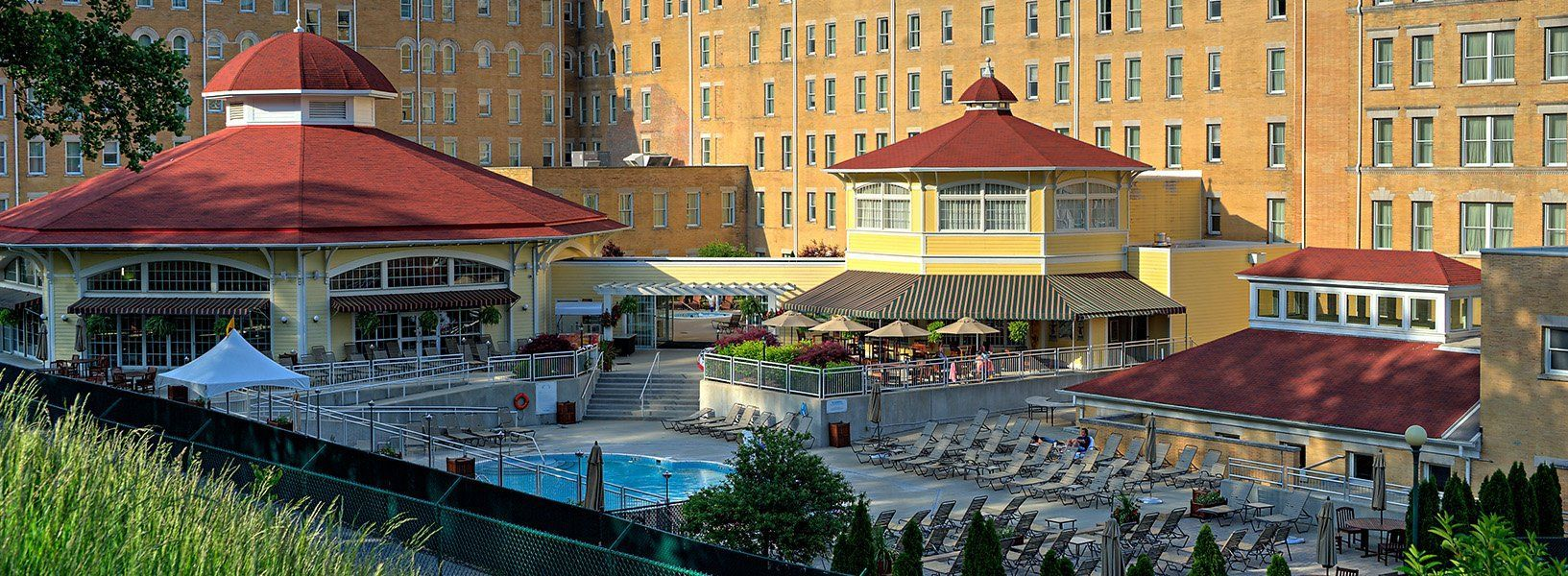 King K. reccomend French lick resort half price