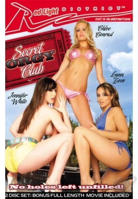 secret orgy club movie