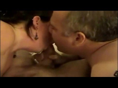 Stories wife gangbang