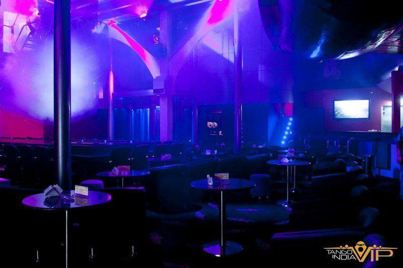 Costa rica nude clubs