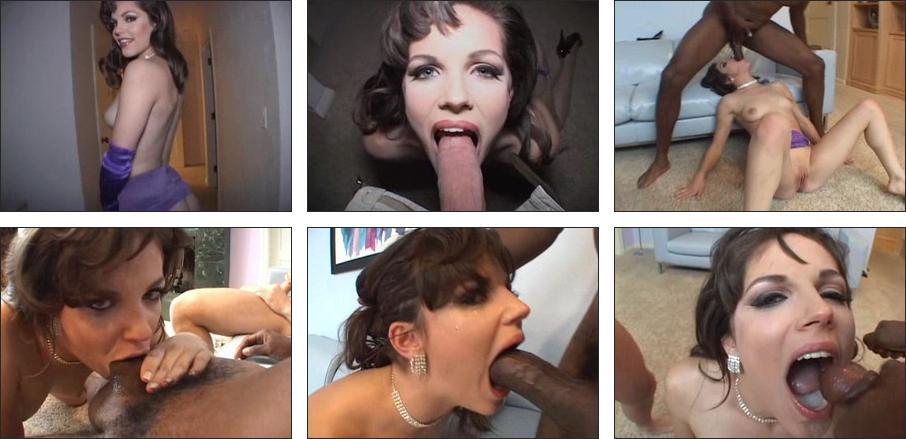 Divya balan sex nude pictures
