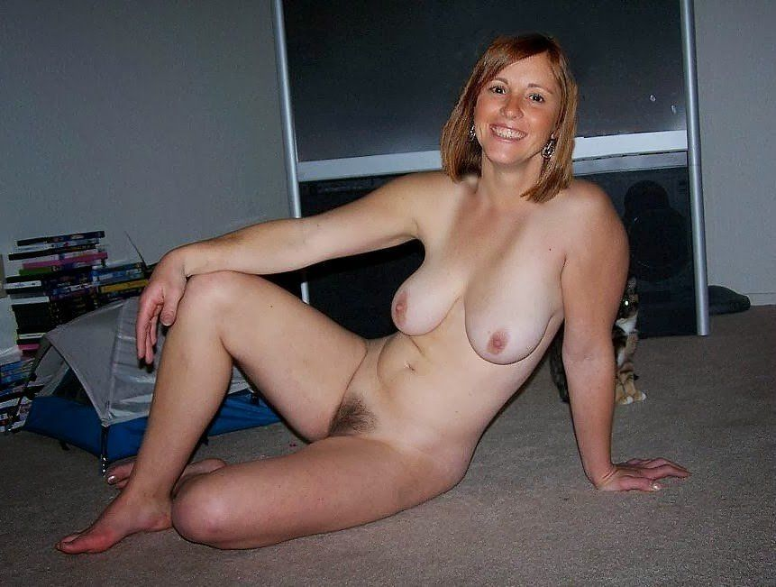 Nude wife and girlfr