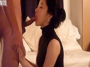best of Porno movies Korean
