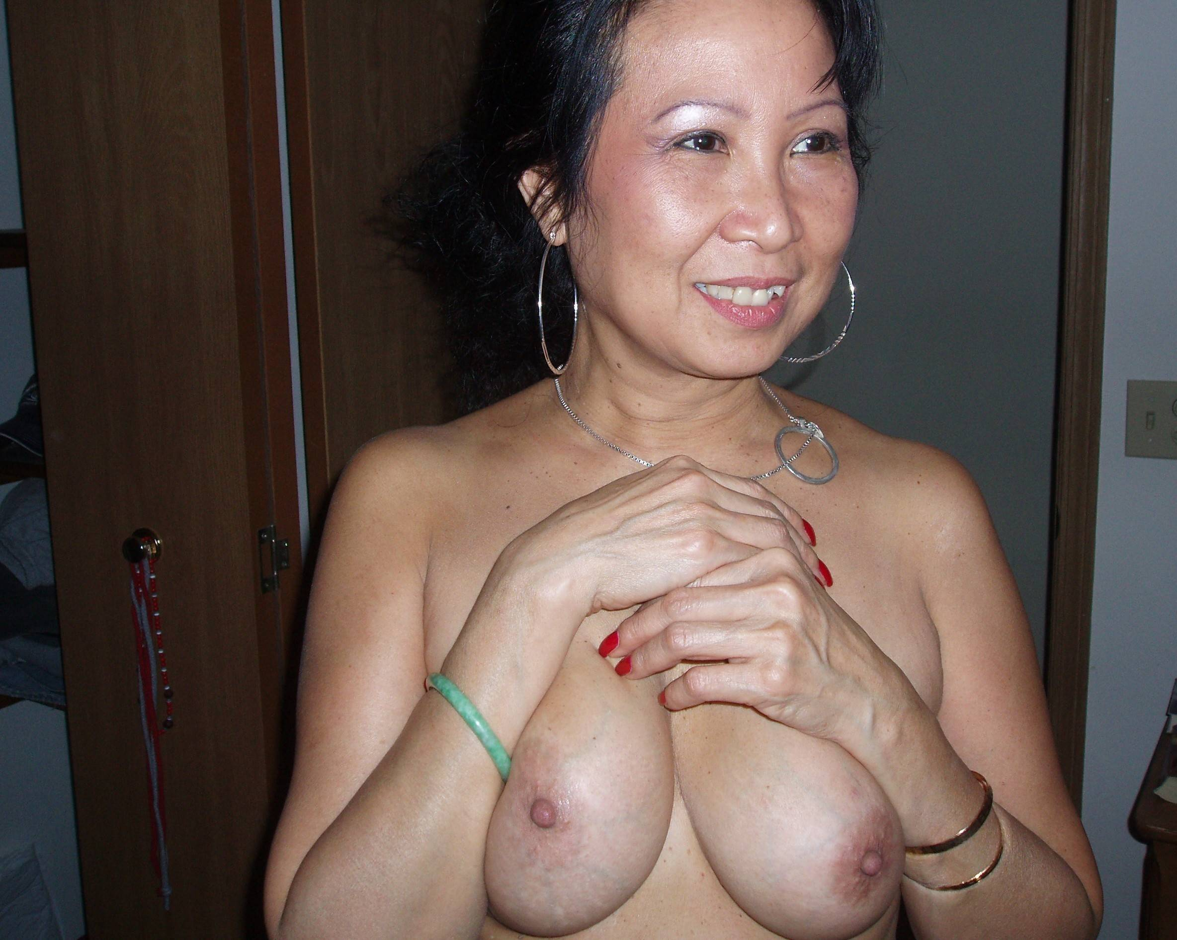 not simple, cougar gilf fucking and sucking cock confirm. And have faced