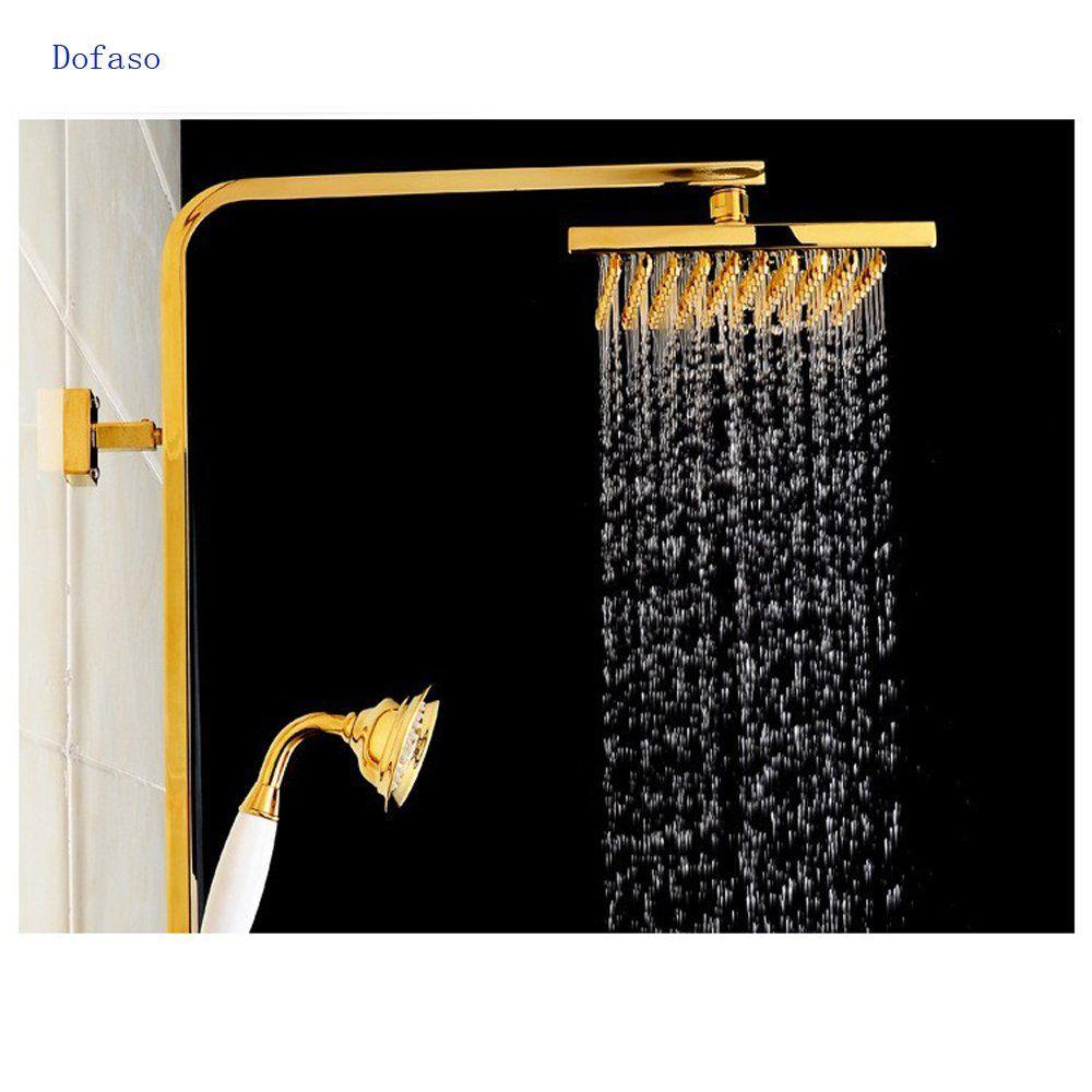 Seasoning reccomend Retro golden shower