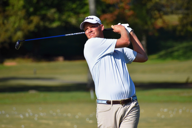 Jr golf amateur tournaments north carolina