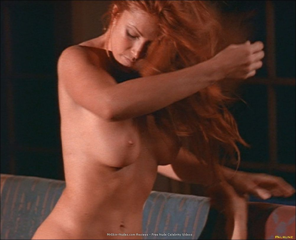 Angie everhart porn right! think