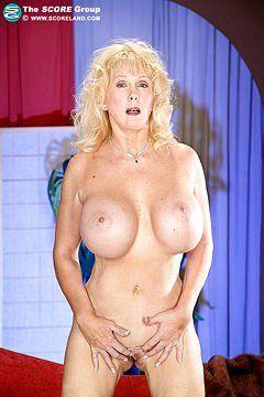 High definition nude amature