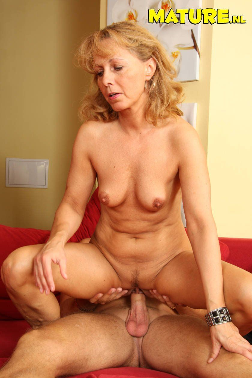 Oldmature sex video s