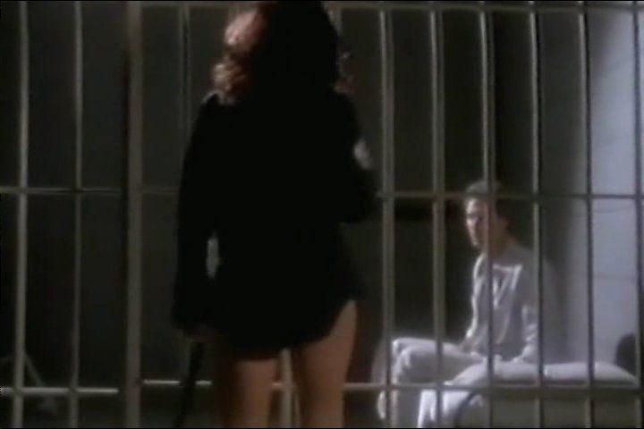 Tex-Mex reccomend Rebecca feratti erotic confessions scene