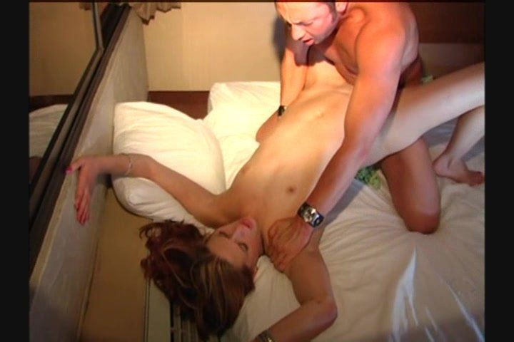 Hustler adventure sex #3 images