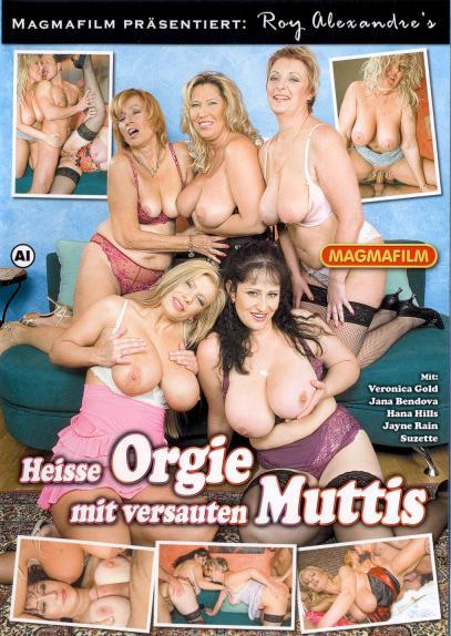 Pèliculas porno gratis en español Decargar Peliculas Pornos Gratis Nude Pics