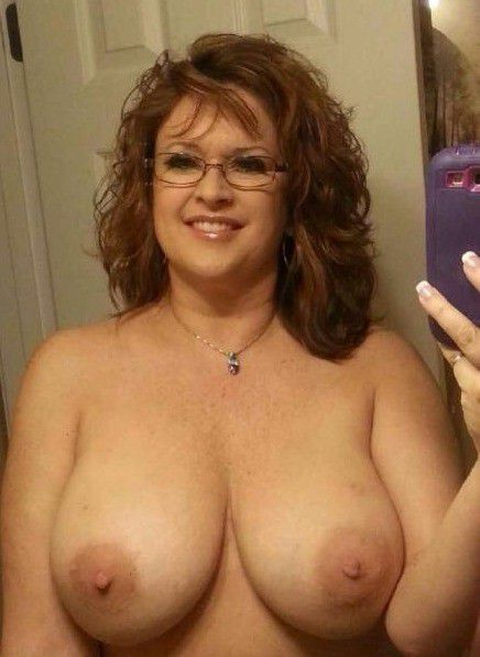 Retrograde reccomend Amateur mature tits boobs free