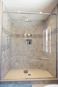 Bath hot jacuzzi naked naked shower stripping tub