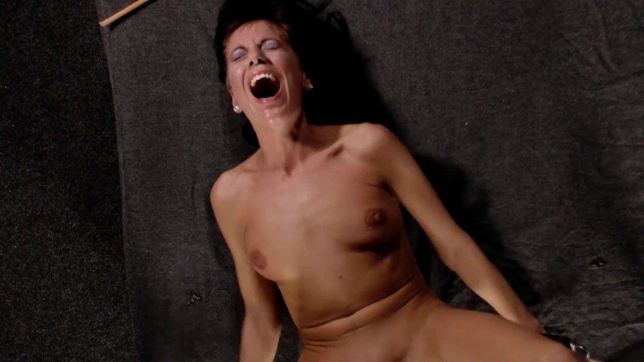 Peliculas porno mp4