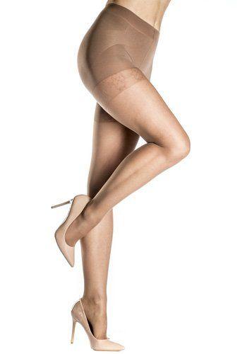 Tamil girls actors edited nude photos