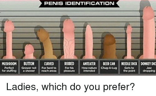 best of Shower Difference between and grower penis