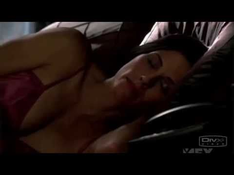 Courtney cox vibrator scene