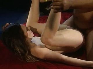 this in pantyhose free in pantyhose porn videopantyhoseunet not happens)))) What words