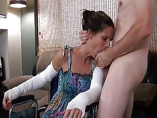 mother seduces son softcore
