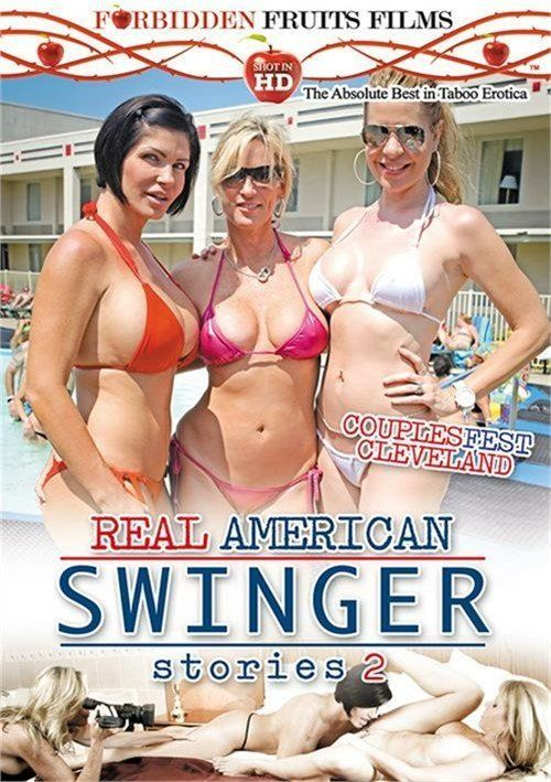 Sorry, stories 3some swinger accept. opinion