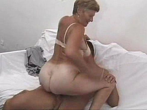 Monique parent sex tape