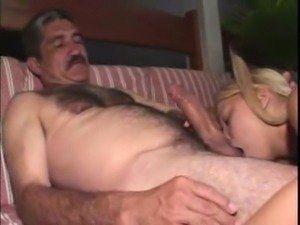 Old men sex video