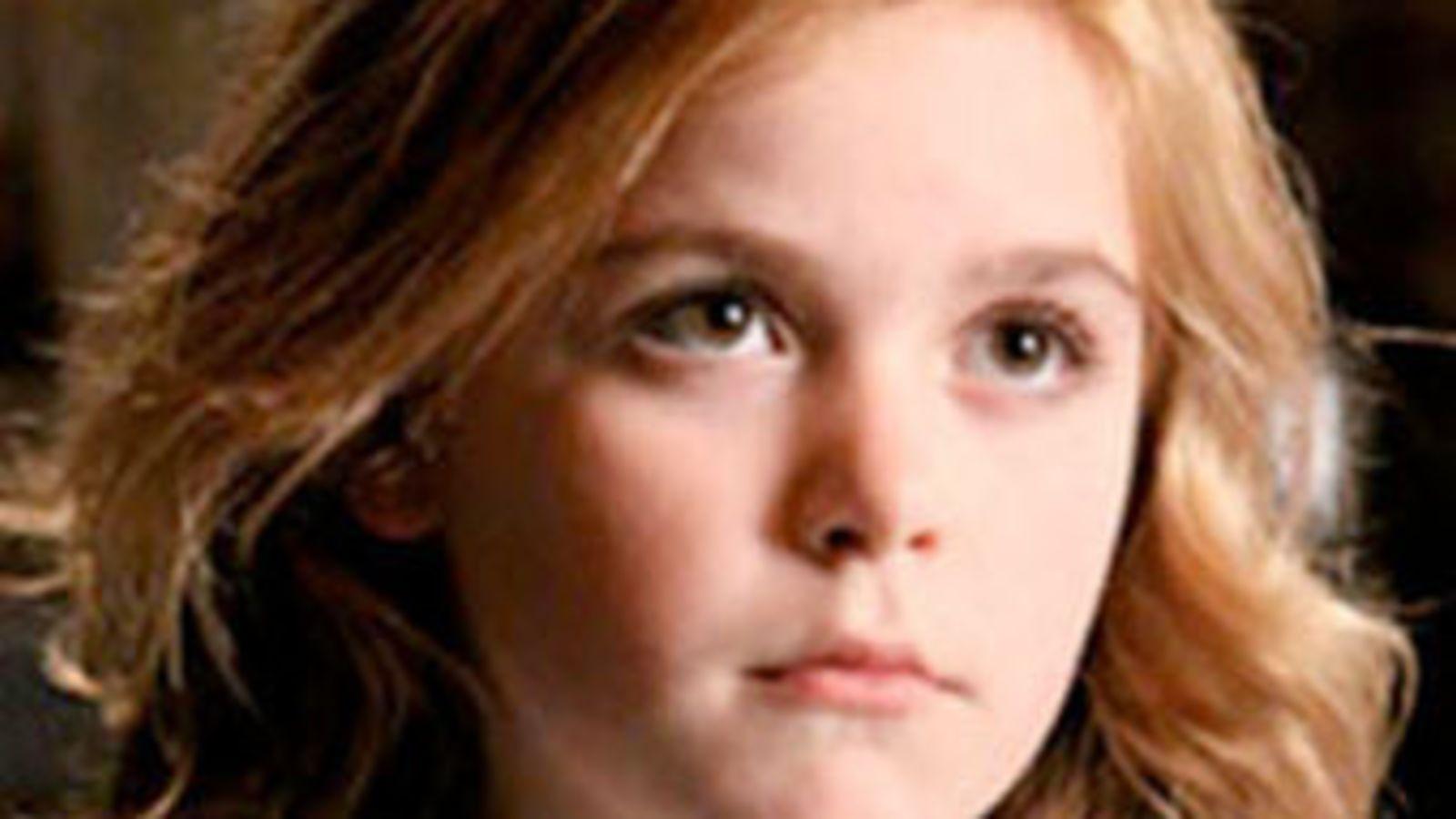 Smartie reccomend Caught daughter masturbation confessions