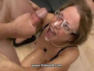 Kevorkian reccomend Mature milfs getting anal satisfaction