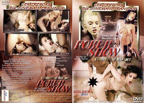 1980 online free porno