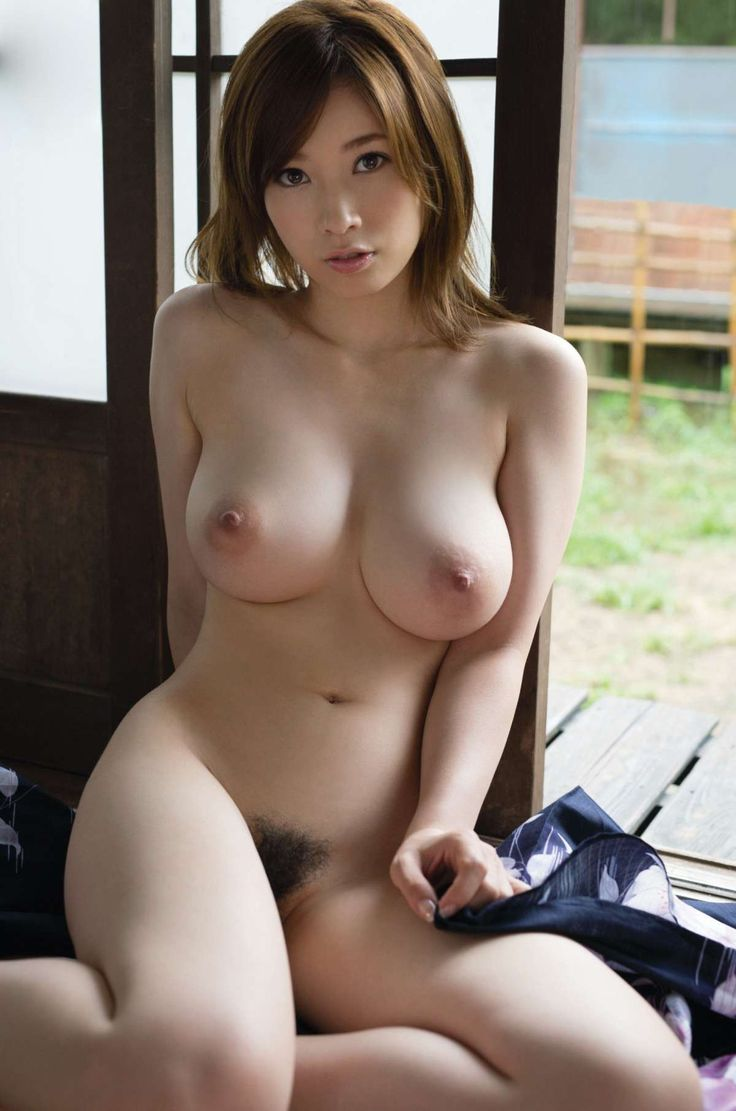 best of Nude models clips japanese Busty