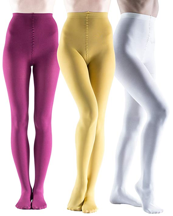 The Spandex tights pantyhose mpegs movies Prompt