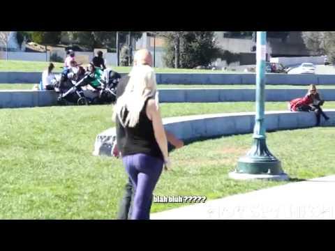 Amateur girl undressing gifs