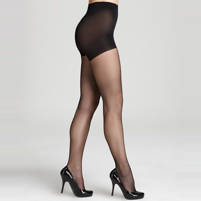 Juice reccomend Control top pantyhose how is