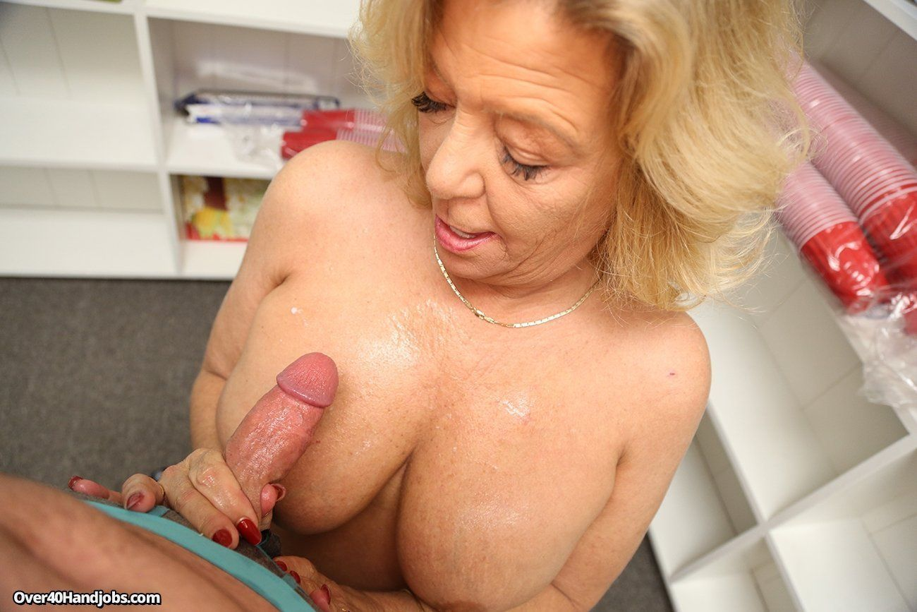 Wives fuck black cock