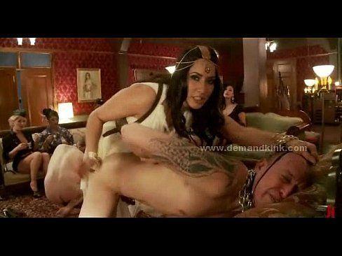 Bigbutt indian mammi fuck tube