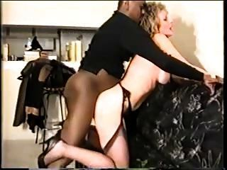Jamaican Prostitue Getting Fucked