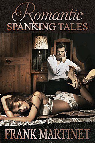 Romance spank stories
