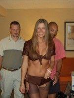 Actress rekha nude porn