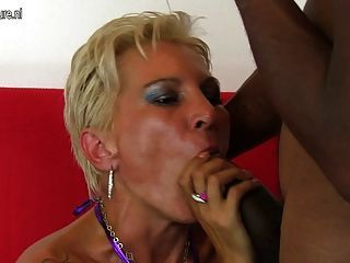 indefinitely not nude mature lesbian porn thank for