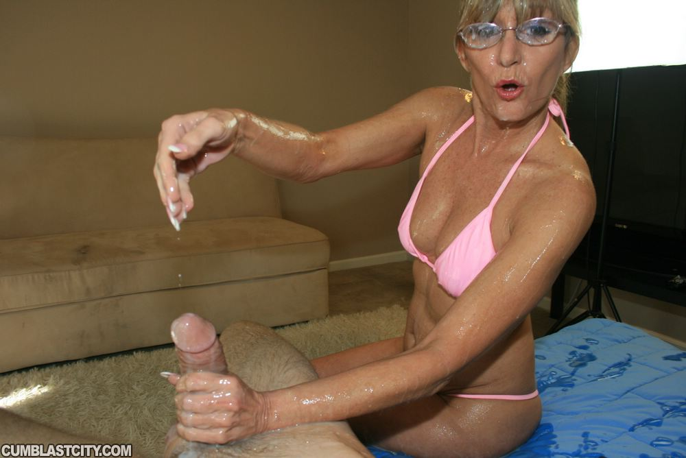 remarkable, mature chubby latina big tits Thanks! assured. And have