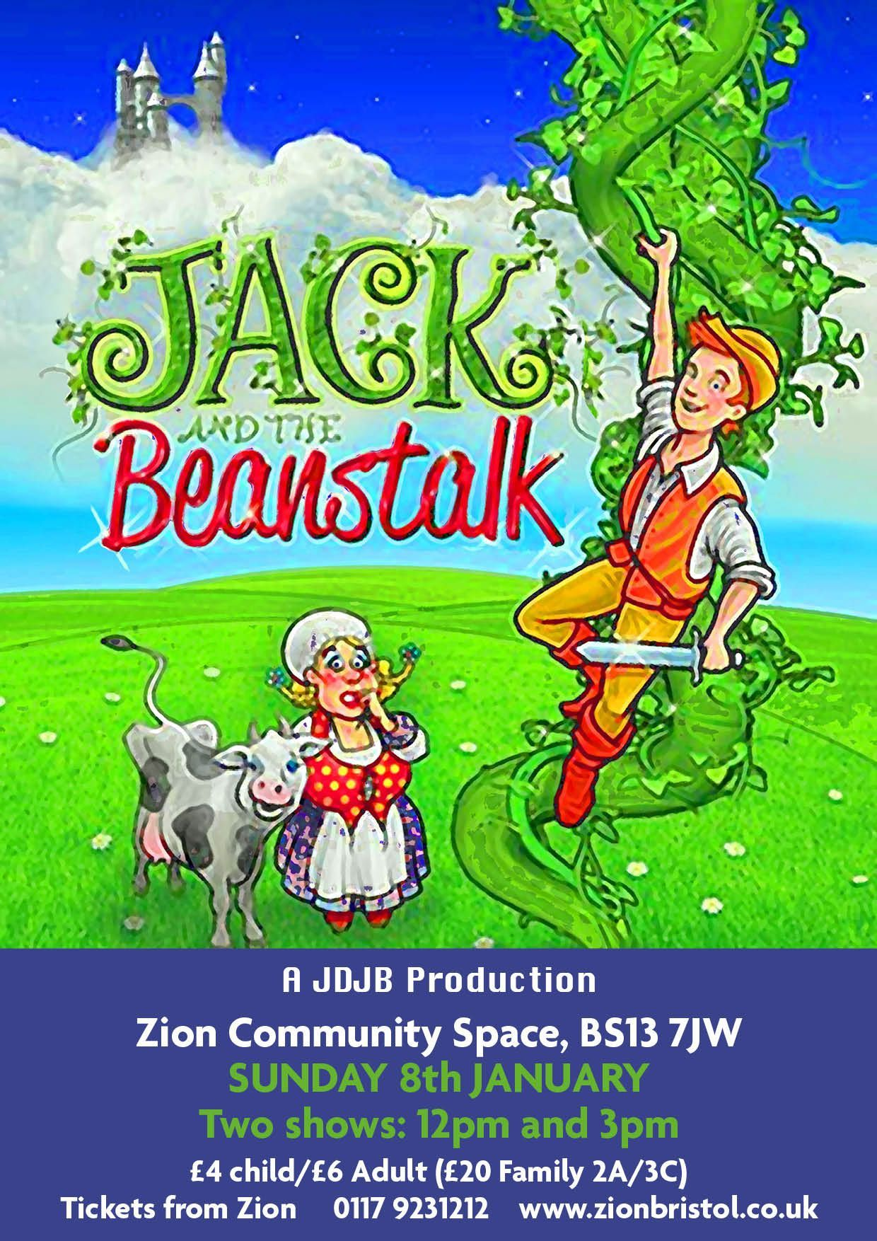 And the porno jack beanstalk adult apologise, but