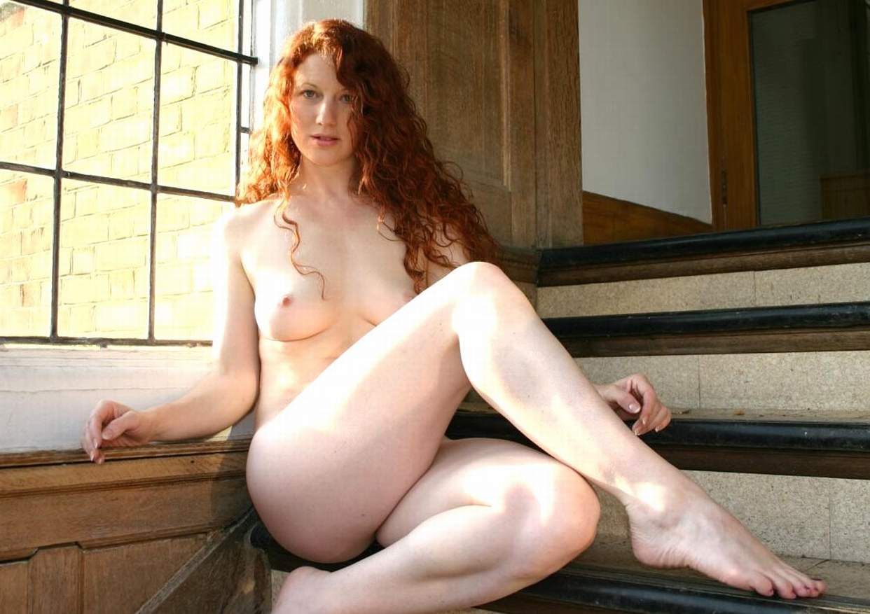 Redhead pornwife sexy not understand