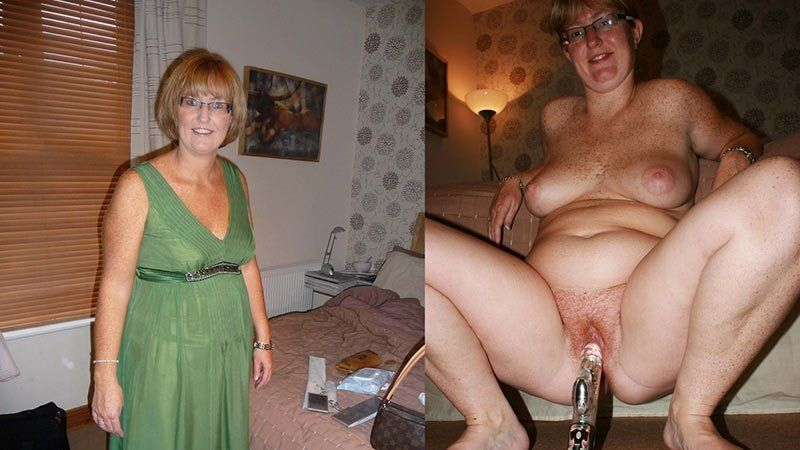 Snickers reccomend Mature fucked with dildo