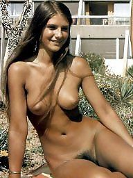Naturists nudist pic woman images 358