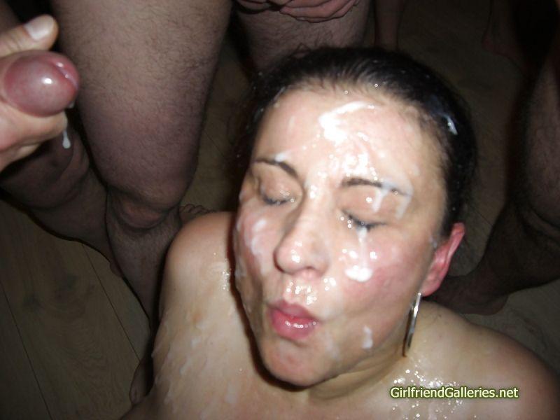 Aubrey plaza nude video