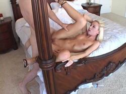 Fucking the neighbor wife video