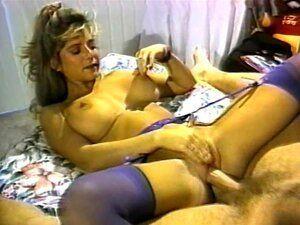 best of Graze Accidental porn boob