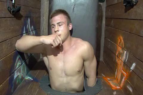 gay watersports videos