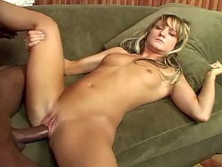 are skinny milf longer flash excited too with